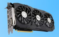 The best cheap graphics card prices for Black Friday 2018