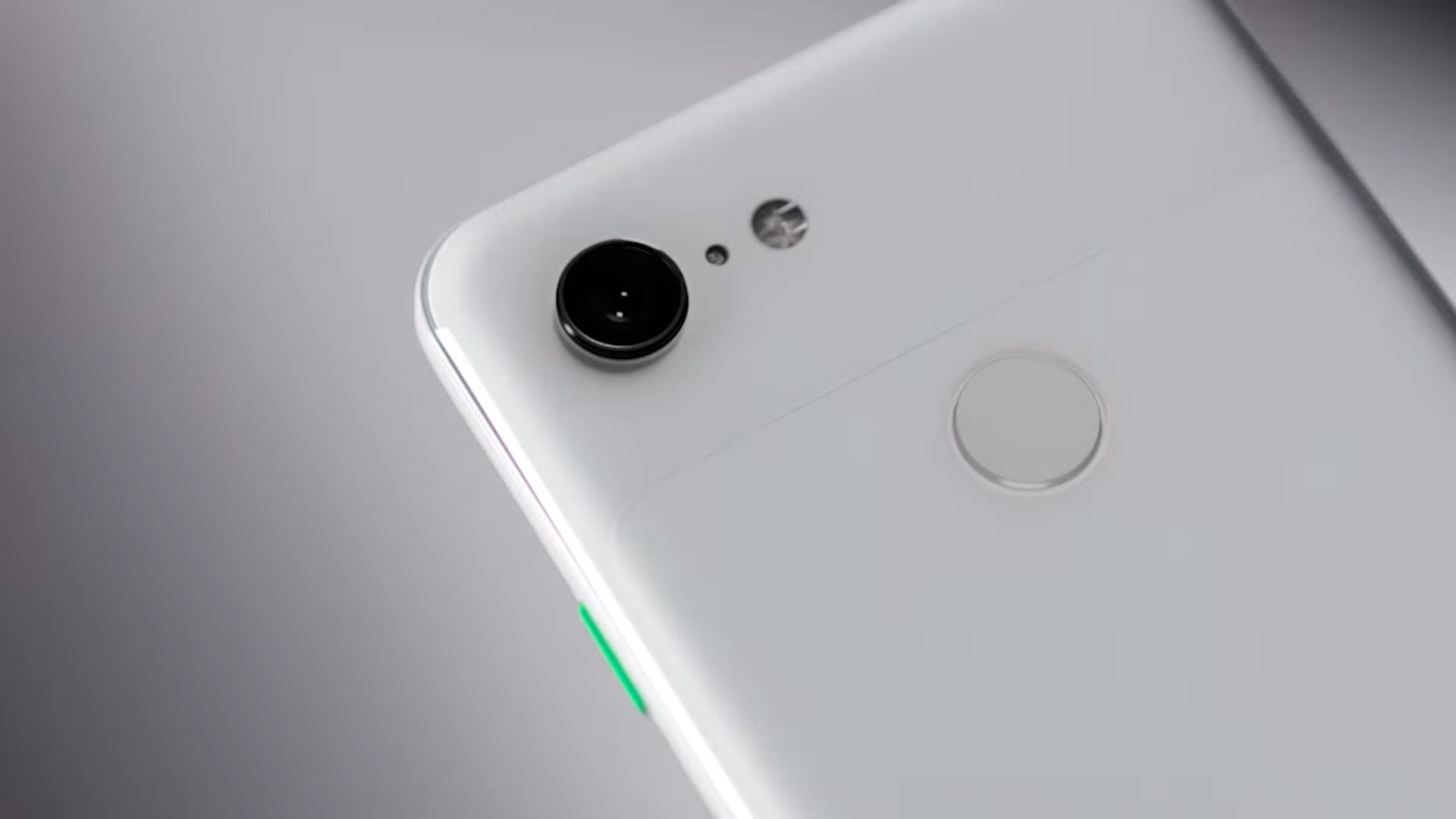 Best camera phone 2018: the top smartphone snappers around