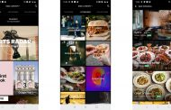 Bon app-étit: the best apps for finding great places to eat