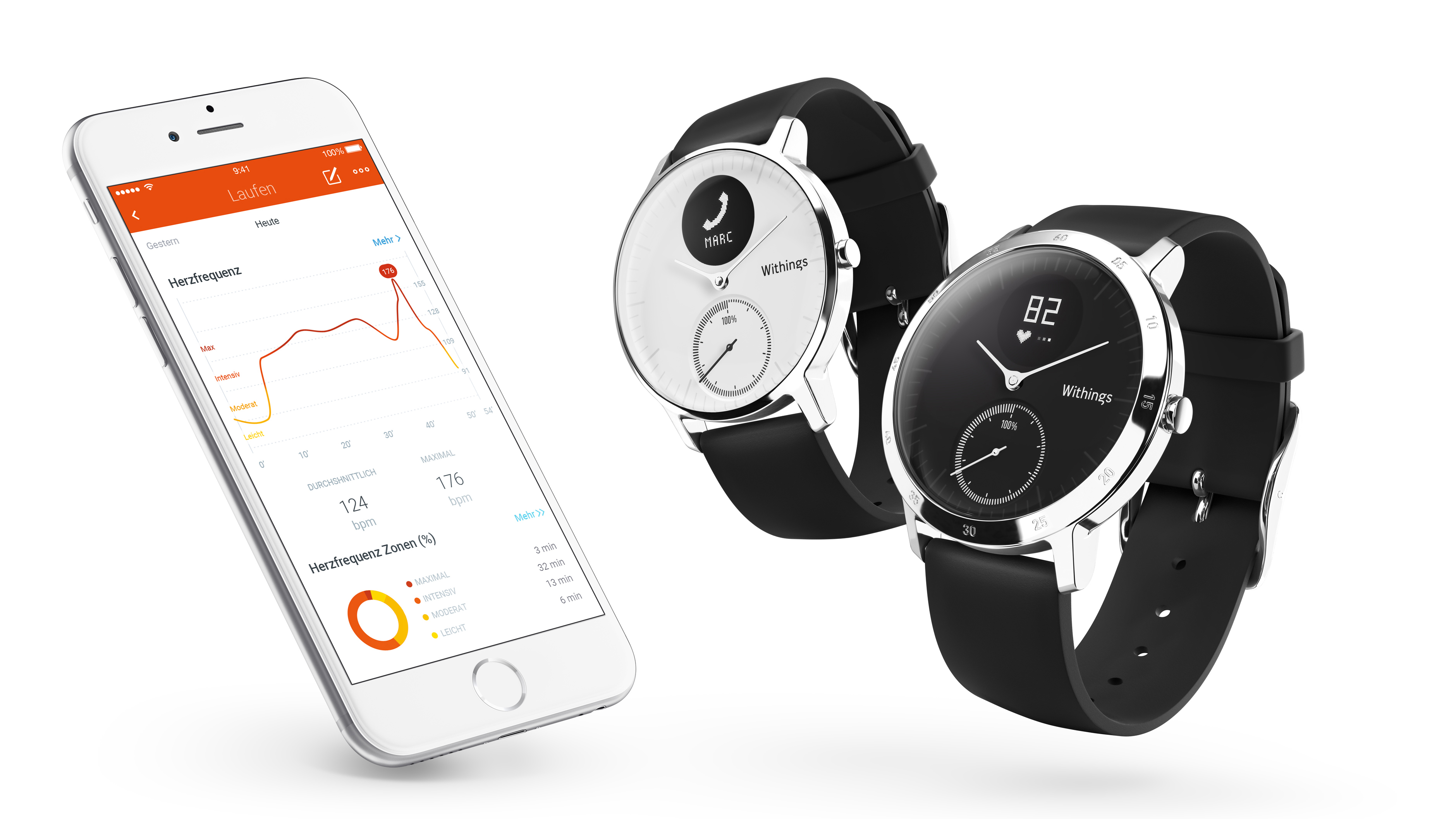Best sleep trackers to buy in 2018: 8 gadgets to record your beauty sleep