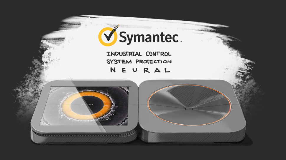 Symantec goes all-in on securing critical infrastructure