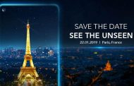 Honor View 11 launch event set for January 22