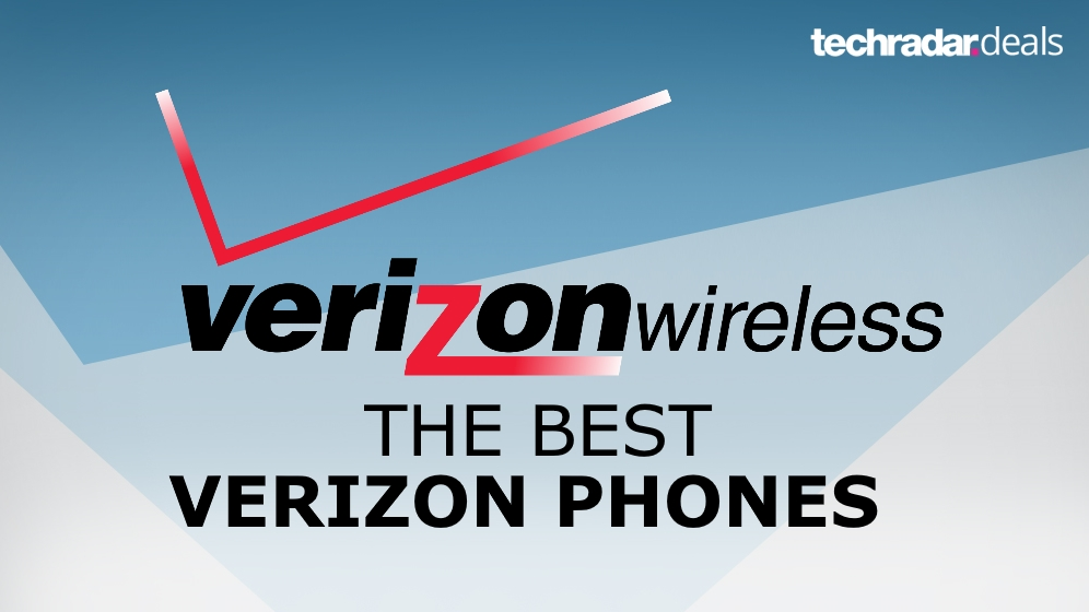 The best Verizon phones available in February 2019