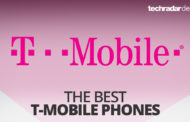 The best T-Mobile phones for February 2019