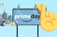 Amazon Prime Day in Australia: What to expect during Prime Day 2019