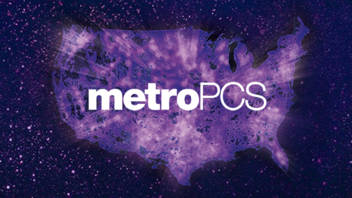 The best unlimited data plans in the US right now