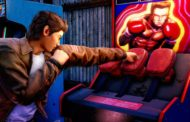 Shenmue 3: release date, trailers and news