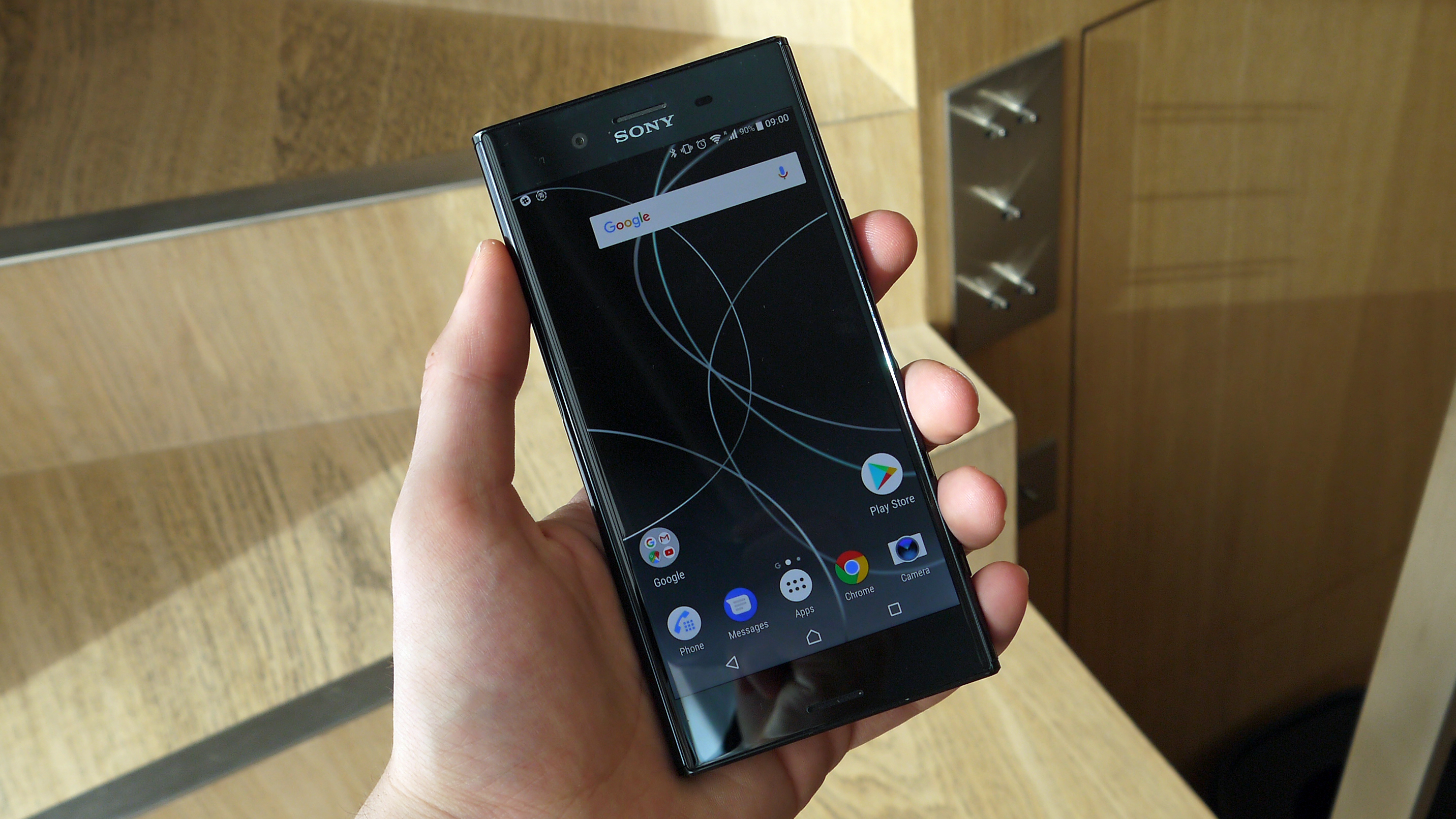 The best Sony Xperia XZ Premium deals in March 2019