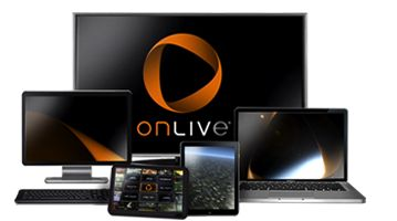 OnLive, Google Stadia and the long road to a worthy game streaming service