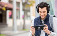 Why I'm happy there's still no Netflix on the Nintendo Switch