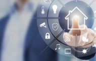 McAfee: Why it's time to up your mobile security