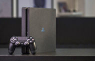 Best PS4 games 2019: essential PlayStation 4 releases