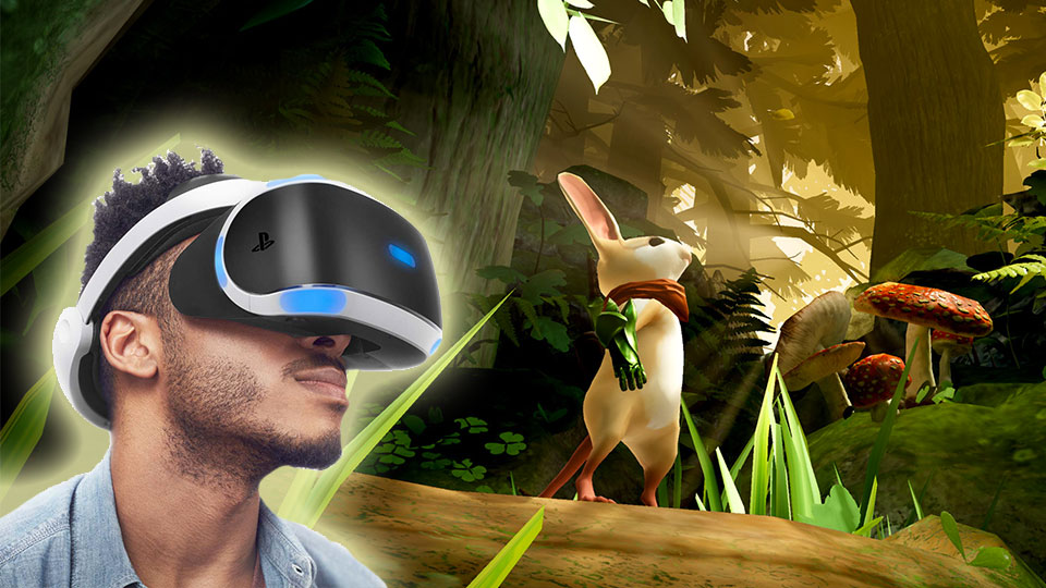 PlayStation VR 2 release date, price, news and rumors