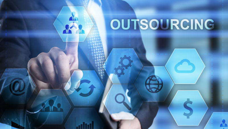 How to outsource software development successfully