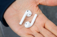 Apple AirPods (2019) vs Samsung Galaxy Buds: which is best for you?