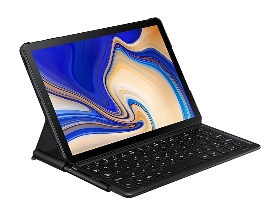 The best Android tablets in 2019: the best slates running Google's OS