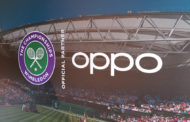 Oppo: Why going glocal will push us to UK success