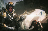 Why Anthem's latest update hasn't quelled the storm