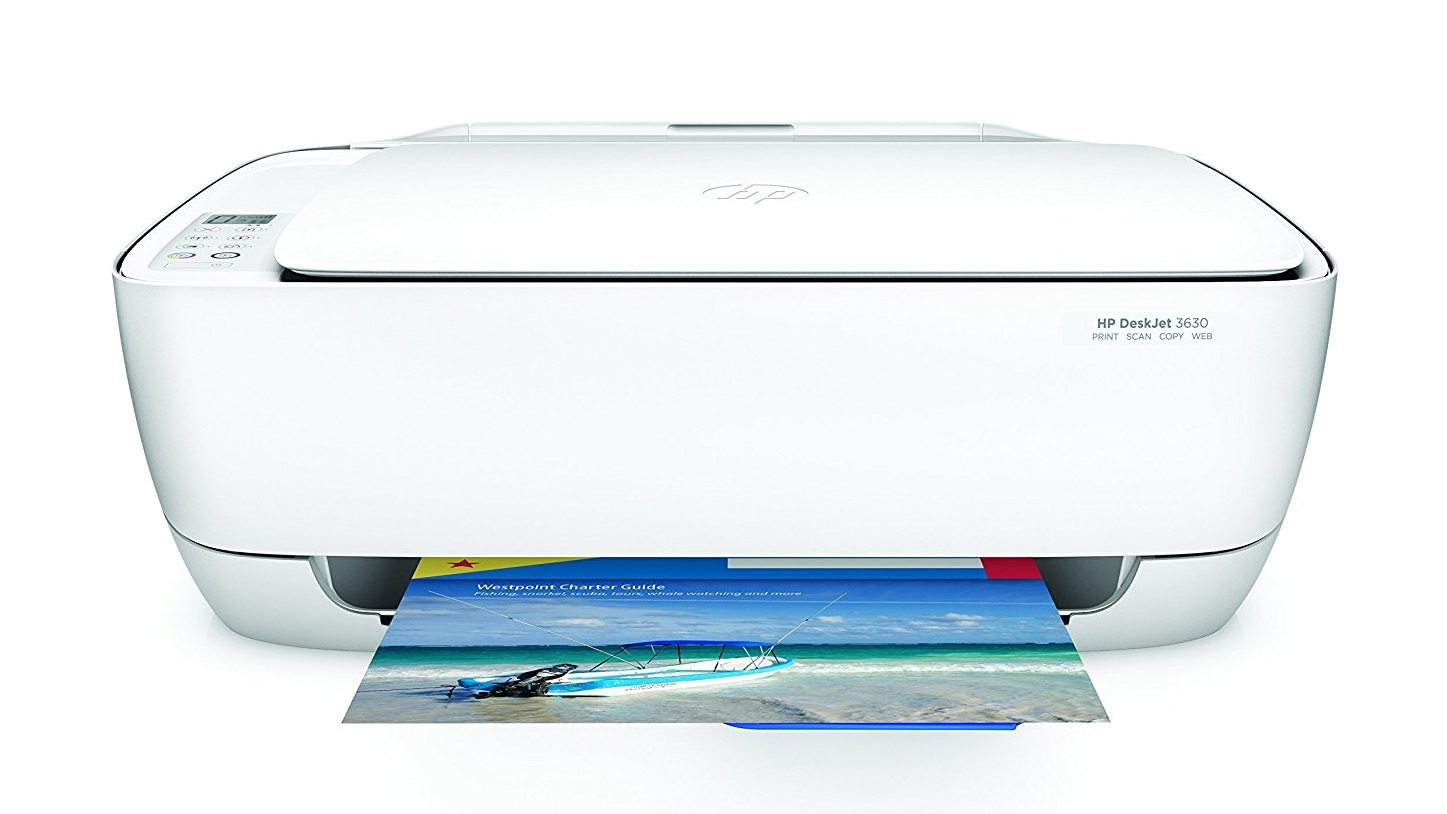 The best cheap printers 2019 deals: top budget picks