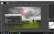GIMP vs Paint.NET: which is the best free photo editor for you?