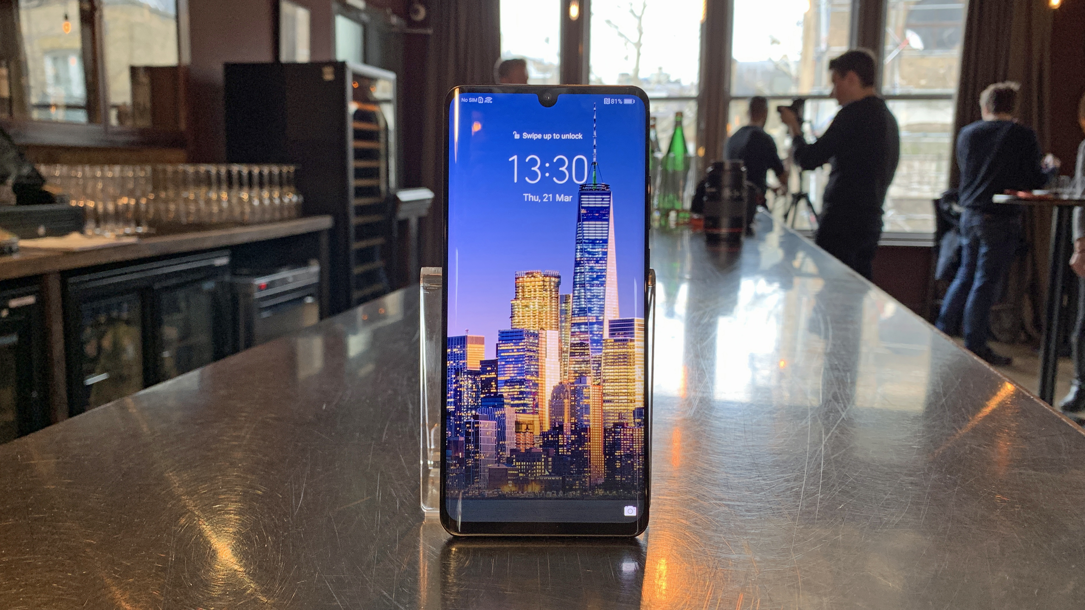 Best phones for battery life: which smartphone is the longest-lasting?