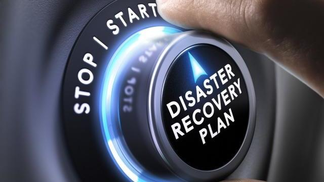 World Backup Day 2019: ignore data backups at your peril!