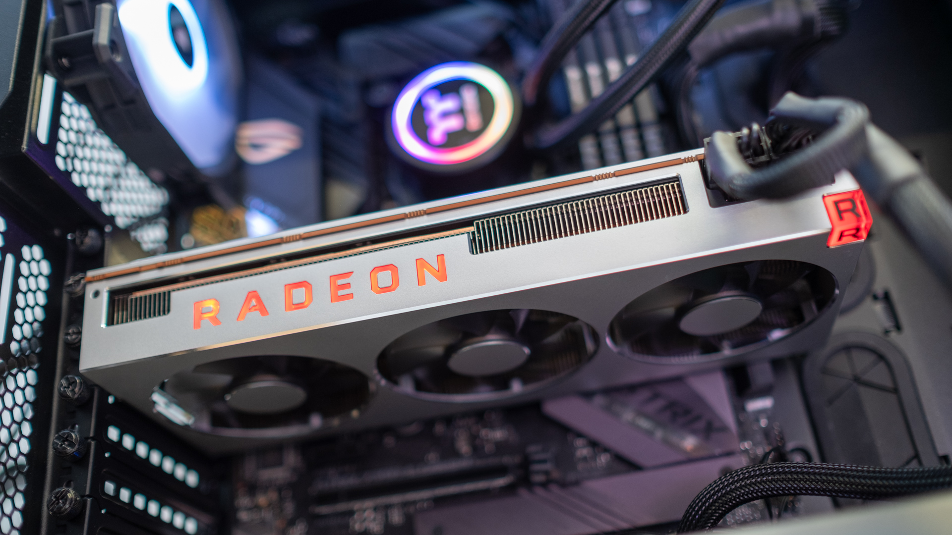Best mining GPU 2019: the best graphics cards for mining