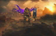 Blizzard's no-show at Gamescom means we might have to wait until Blizzcon to see Diablo 4