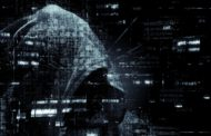 Can a cyberattack spark WW3?