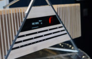 The iFi Aurora wireless audio system isn't like other speakers