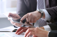 As technology evolves, so too must the CIO