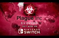 Plague Inc. is getting a free new mode aimed at fighting, not creating, global pandemics