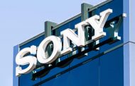 Sony spins off three business units into newly created Sony Electronics Corporation