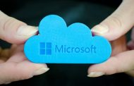 Microsoft sees astonishing 775 percent surge in cloud services usage due to social distancing