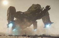 Star Citizen Raises Even More Money -- Get All The Details Here