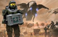 Halo 5 Adds DLC To Support COVID-19 Relief