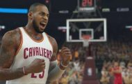 NBA 2K Tattoo Lawsuit Rules In Favor Of Developers