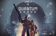PS5 Horror Game Quantum Error Gets First Trailer, Watch It Here