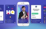 HQ Trivia Is Back, Promises To Cash Out Any Money Owed