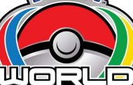 Pokemon World Championships 2020 Canceled