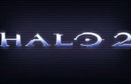 Halo 2: Anniversary Expands PC Testing But You Probably Still Can't Get In