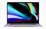 Apple Arm Based MacBooks and iMacs to come in 2021