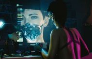 Next-Gen Versions Of Cyberpunk 2077 Won't Release At PS5/Xbox Series X Launch, Will