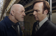 A Real Life GTA Online Car Seems To Have Popped Up In Better Call Saul