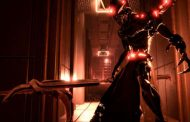 Souls-Like RPG Hellpoint Has Been Delayed