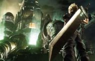 PSA: Get Two Free Final Fantasy 7 Remake PS4 Themes Right Now