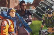 Apex Legends Season 5 Adds Quests, A New Game Mode