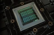 NVIDIA Quietly Refreshes Mobile GeForce RTX Graphics Cards