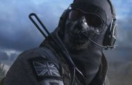 Activision Announces Call of Duty: Modern Warfare 2 Campaign Remastered