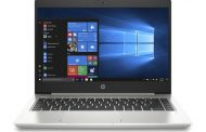 HP Announces two new ProBook Business Laptops featuring Ryzen 4000